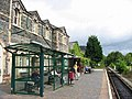 Betws-y-Coed railway station.jpg