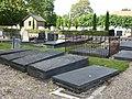 Beuningen (Gld) kerkhof (03).JPG