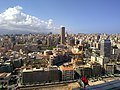 Beyrouth from the bay tower - panoramio.jpg