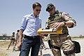Bezoek Afghanistan (8915062646).jpg