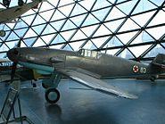 Bf109 messerschmitt