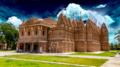 Bhandasar Jain Temple.png