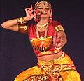 Bharatanatyam 2.jpg