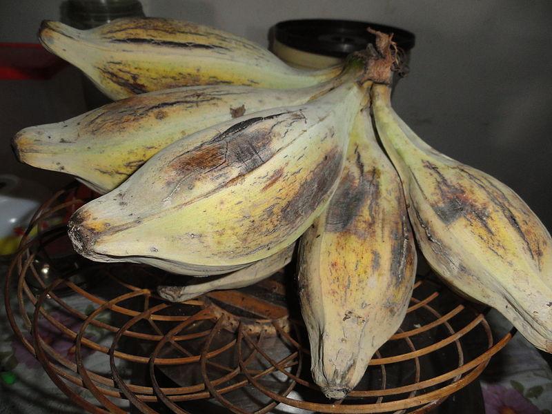 File:Bhim Banana, ভীম কল.JPG