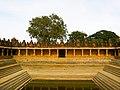 Bhoganandishwara temple, Nandi hills 109.jpg