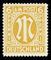Bi Zone 1945 13 EN M-Serie.jpg