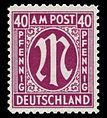 Bi Zone 1945 30 DE M-Serie.jpg