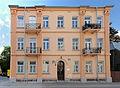 Białystok, kamienica, kon. XIX, Warszawska 20 - 02.jpg
