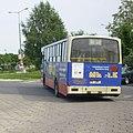 Biala-Podlaska-Jelcz-M11-090609e.jpg