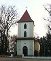 Bialezyn, church (2).JPG