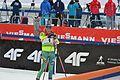 Biathlon European Championships 2017 Individual Women 1304.JPG