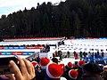 Biathlon World Cup 2019 - Le Grand Bornand - 17.jpg