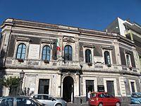 Biblioteca Mascalucia.jpg