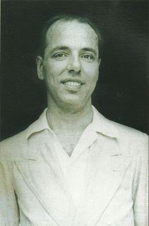 Hussein Bicar