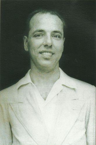 Hussein Bicar - Hussein Bicar