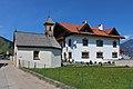 Bichl-Kapelle Grinzens (IMG 3323).jpg