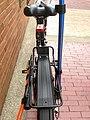 Bicicleta Mapillary fotos 360 - detalle parrilla.jpg