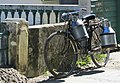 Bicycle for a Milkman (5281813998).jpg