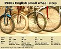 Bicycle small wheell comparison raleigh rsw twenty moulton bootiebike com.jpg