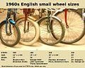 Bicycle small wheell comparison raleigh rsw twenty moulton bootiebike com.jpg