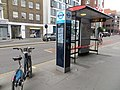 Bicycles-in-London 11.JPG