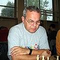 Bielczyk Jacek.jpg