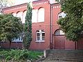 Bierutów synagoga.jpg