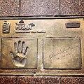 Biff Square Busan Claude Lelouch.jpg