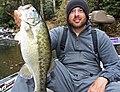 Big Bass Louie Bartenfield sm.jpg