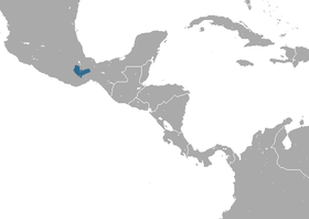 Big Mexican Small-eared Shrew area.png