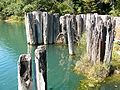Big River pilings 2.jpg