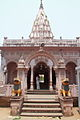 Bijlipur Temple front view.JPG