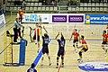 Bilateral España-Portugal de voleibol - 22.jpg