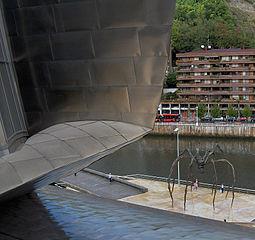 Bilbao.Guggenheim07.jpg