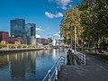 Bilbao - Zubizuri 09.jpg
