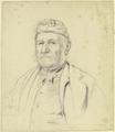 Bildnis des alten Müllers zu Streatley (?) (SM 16587z).png