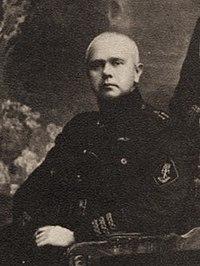 Bilinskiy Shramchenko low contrast (cropped).jpg