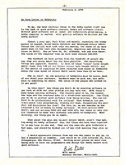 File:Bill Gates Letter to Hobbyists.   Wikimedia Commons