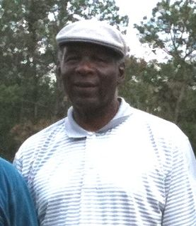 Billy Joe DuPree American football player, tight end
