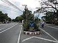 Binangonan,Rizaljfjf4740 09.JPG