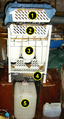 Biodiesel1 4.png