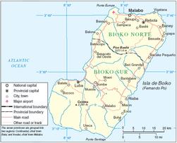 Bioko.png