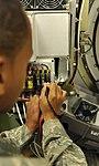 Biomedical Equipment Technicians DVIDS150728.jpg