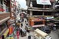 BirG102-Dharamsala.jpg