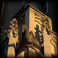 Bird Gargoyle at Princeton University.jpg