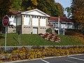 Birkenfeld - 11.10.08 - panoramio.jpg