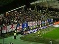 Birmingham City Away (2011).JPG