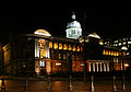 Birmingham Council House night (3274541165).jpg