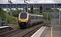 Birmingham International railway station MMB 07 220010.jpg