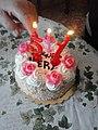 Birthday cakes of Italy 05.jpg